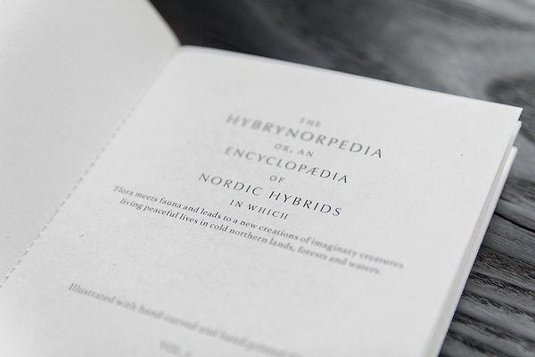 bibliotek-nordica-71.jpg