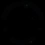 mateusz-mrzygłód-logo.png