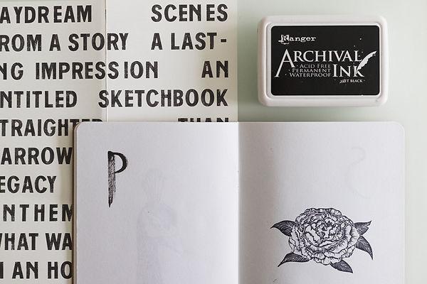 brooklyn-art-library-38.jpg