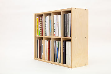 bibliotek-nordica-4.jpg