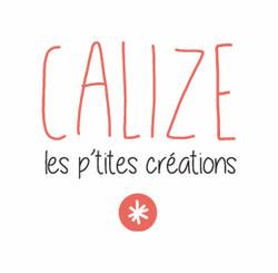 Calize