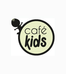 café kids
