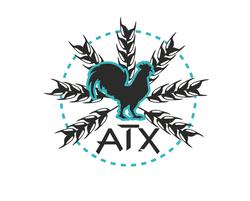 Groupe ATX