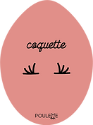 COQUETTE.png