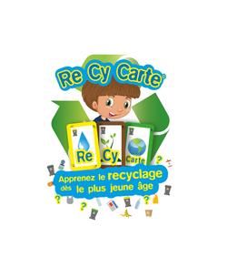 ReCyCarte