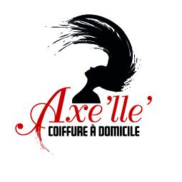 AXE'LLE'