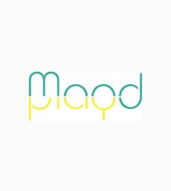 Moodplay