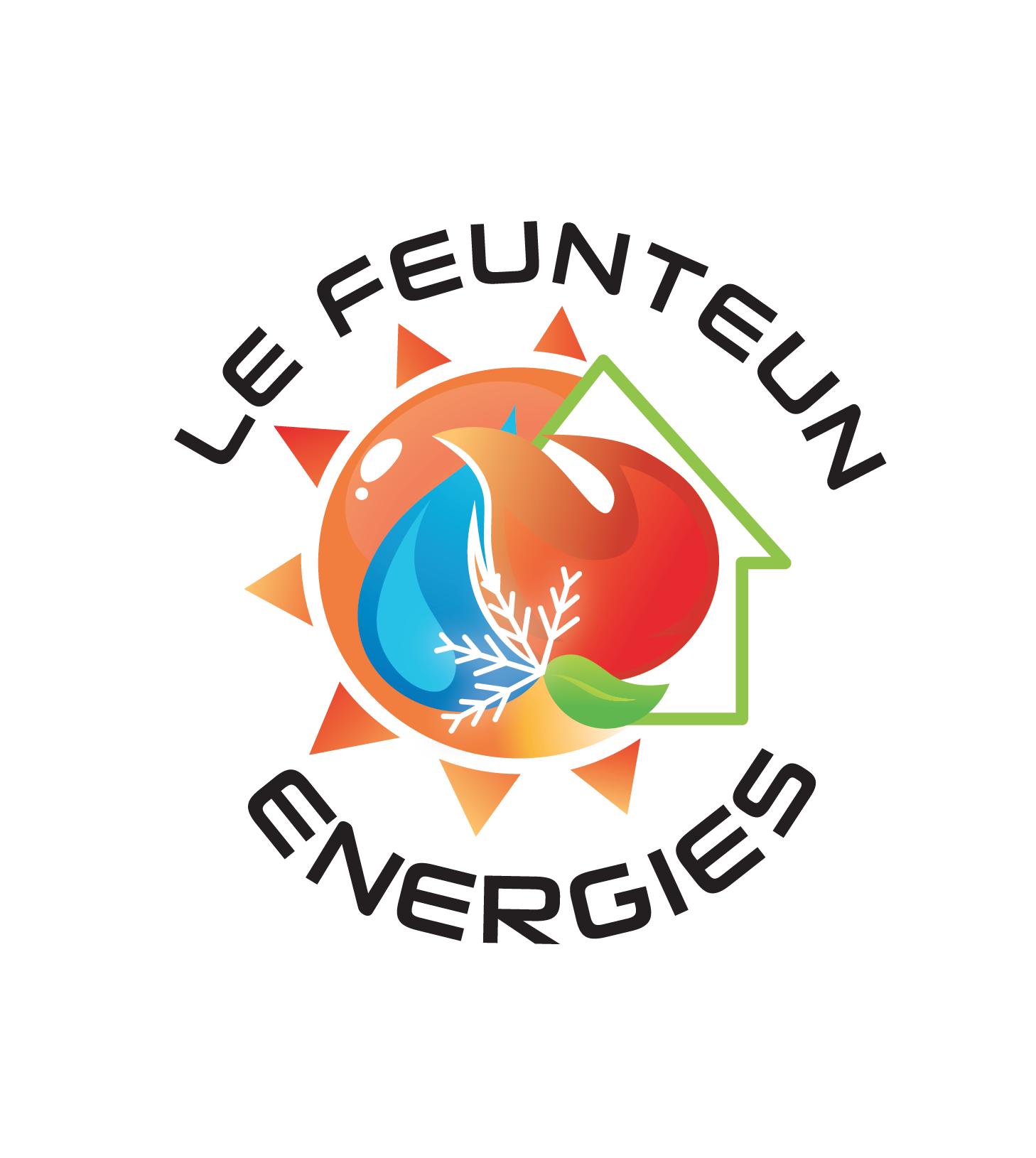 LF Energies