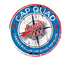 Logo anniversaire