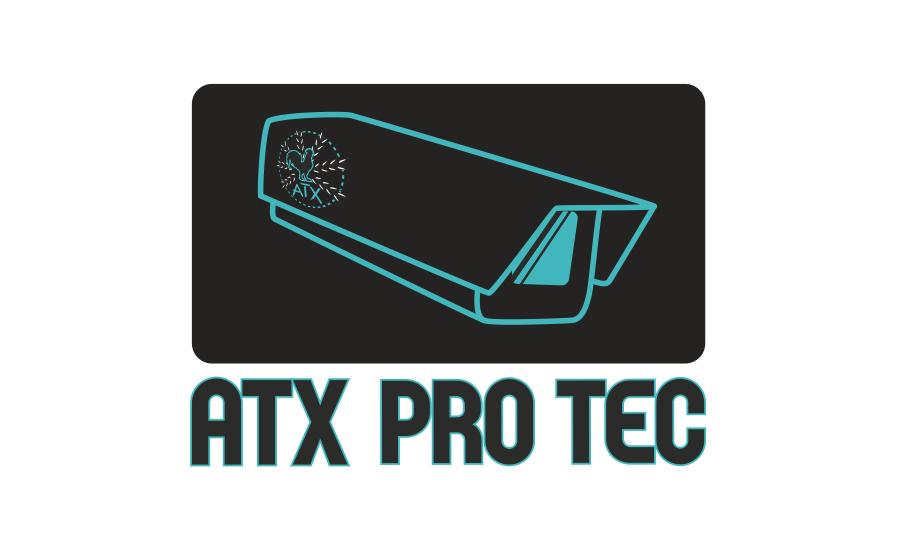ATX PRO TEC