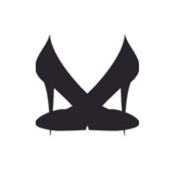 Logo Scarpe