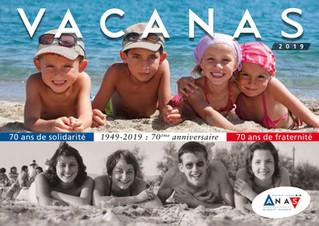 Vac'Anas 2019