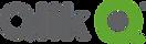 qlik-logo 1.png