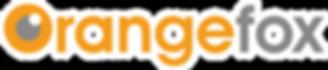 Logotipo_HD_contornobranco.png