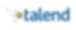 talend-logo.png