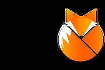 Logo_Final_letra_preta.png