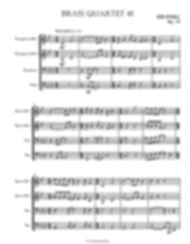 14_Brass_Quartet.jpg