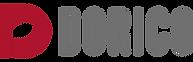 DORICO Logo pure RGB.png