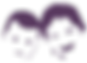 Logo_définitif_violet_tetes.png