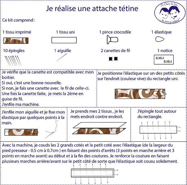 Notice_attache_tétine_recto[1].jpg