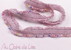 galon rose avec perles multicolore.jpg