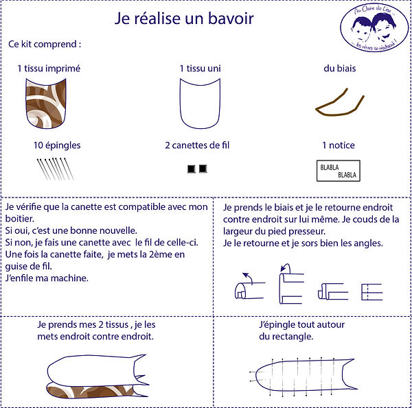 Notice_bavoirs_classique_recto[1].jpg