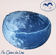 housse pouf douillette bleu.jpg
