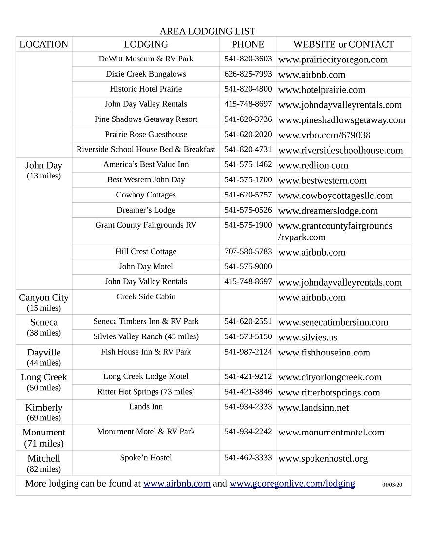 Lodging List.jpg