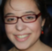 Marta Villani candidato elezioni san dona