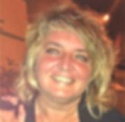 Antonella Penati candidato elezioni san dona