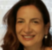 Tiziana Mezzina candidato elezioni san dona