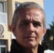 Filippo Morando candidato elezioni san donato milanese 2017