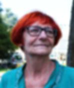 Tina Belloni candidata san donato milanese
