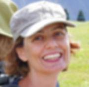 Laura Cirillo candidato elezioni san dona