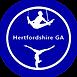 Hertfordshire+GA.png