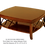 Thumbnail: Coffee & Tea Tables
