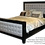Thumbnail: Beds & Nightstands