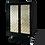 Thumbnail: Cabinets