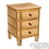 Thumbnail: Vanities, Dressers & Chests