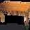 Thumbnail: Desks