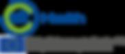 eit_health_logo.png