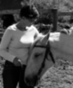 svenja-und-pferd.jpg