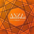 Anna Unnormal Podcast Logo.JPG