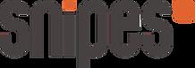 snipes-logo-5345A82ED8-seeklogo.com.png