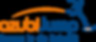 azubiJump-logo_r_kurven_Pantone.png