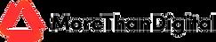 MoreThanDigital-Website-Logo-2.png