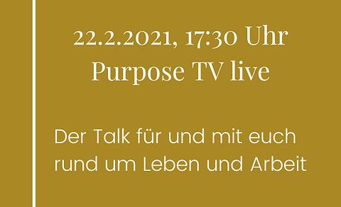 Purpose TV_LI.png