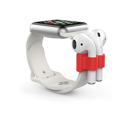 Accessoire Apple Watch