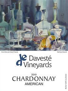 Chardonnay19FRONT.JPG