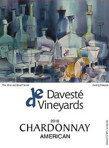 Chardonnay18FRONT.JPG